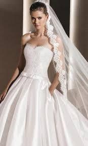 la sposa ruperta 1 900 size 8 new altered wedding dresses