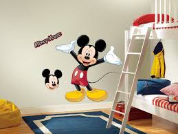 mickey mouse accessories for disney home decor