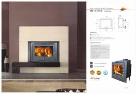 fireplaces wood burning stoves u0026 fireplaces