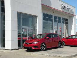 toyota canada financial phone number new toyota car specials near edmonton sean sargent toyota