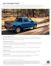 how to turn mykey ford f150 2012 ford f 150