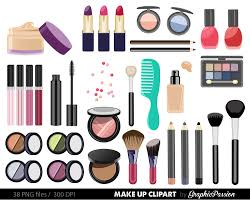 cosmetology clipart the cliparts databases