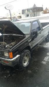 this way my dream truck in 1988 the 89 dodge power ram 50 both