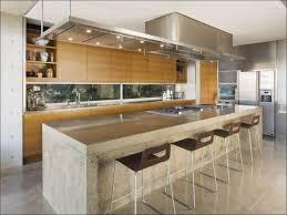 Kitchen Design Classes Kitchen Office Kitchen Design Classes Compact Kitchen Design