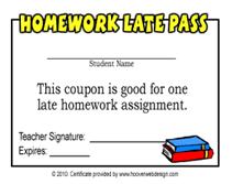 free homework help algebra 2 description of a gym essay sample