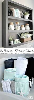 bathroom organization ideas for small bathrooms bathroom organization ideas 2017 modern house design