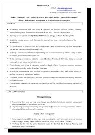 purchase resume sri purchase resume enerlife