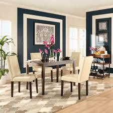 kitchen sets furniture dinning dining room sofa seating dining room sets furniture buy