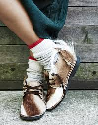 shop boots south africa pop in nordstrom out of africa vellies lookbook q a