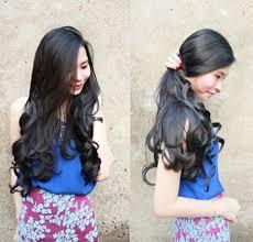 harga hair clip curly ancien store import premium fashion online shop women