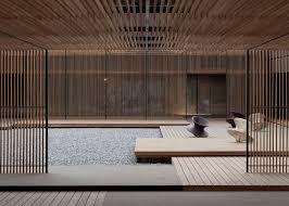 Zen Spaces 2458 Best Architecture Other Images On Pinterest Architecture