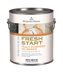 interior benjamin moore paints u0026 primers village paint u0026 design