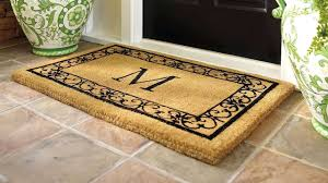 doormat funny doormats meaning u0026 decorative door mat
