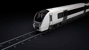 black friday train table tfl rail and the overground are getting new trains u2013 so here u0027s our