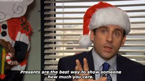 Christmas Party Meme - office christmas party gif differentnorm