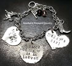 Stamped Jewelry Hand Stamped Jewelry Coupon Codes Handmade Gifts U0026 Memorial Jewelry