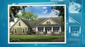 homes floor plans and prices