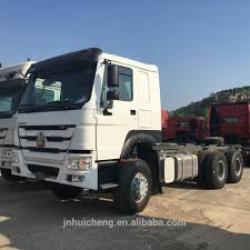 automatic volvo semi truck automatic transmission semi trucks automatic transmission semi