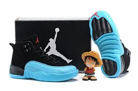 kid jordans cheap air 12 shoes kids newest 2016 ecs030313 65 99
