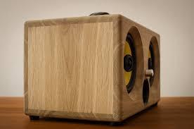 the best wireless speakers review best bluetooth speaker