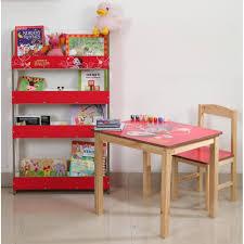 study table chair online chhota bheem padhai likhai study set pink kid s tables homeshop18