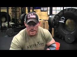 Close Grip Bench Bodybuilding 421 Best Training Routines Images On Pinterest Workout Videos
