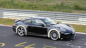 Porsche 911 New Model - 100 porsche new model 2017 porsche 911 turbo and turbo s