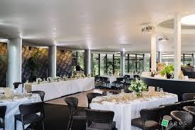 Sydney Botanic Gardens Restaurant Pavilion Restaurant Weddings Sydney And Reza S