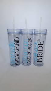 bridesmaid cups bridesmaid cups bridesmaid tumblers tumblers bridesmaid