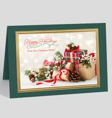 discount christmas cards browse all christmas cards the gallery collection