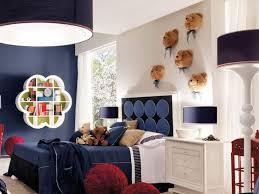 bedroom furniture spiderman room ideas for teens bedroom with