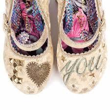 wedding shoes pretoria 24 best wedding shoes images on wedding tails shoes