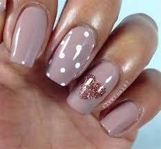 15 valentine u0027s day heart nail art designs u0026 ideas 2017 vday