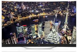 lg 55ef9500 black friday top rated gifts for this black friday season televisions and