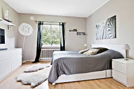 fabulous big bedroom ideas pertaining to house remodel inspiration