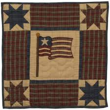 American Flag Rugs Americana Quilts Country Quilts By Choice Quilts