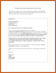 covering letter format for sending documents cover letter cfo resume cv cover letter