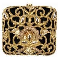 designer clutches banjara bags creative bangle clutch designer clutches india
