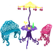 Wholesale Furniture Suppliers South Africa Online Buy Wholesale Barbie Furniture From China Barbie Furniture