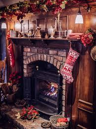 christmas the redhurst hotel christmas in the redhurst giffnock