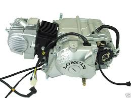 atv motorcycle 49cc loncin motorcycle engine buy motorcycle
