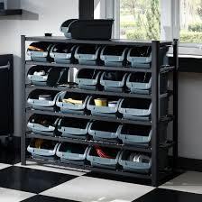 used furniture bakersfield design ideas marvelous decorating on