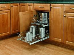 22 inch kitchen cabinet view the rev a shelf 5wb2 1522 5wb series 15 inch wide by 22 inch