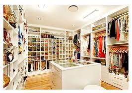 closets ideas home design