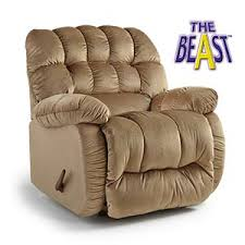 best recliners recliners the beast roscoe best home furnishings