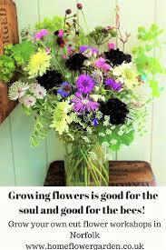 cutting garden flowers dunneiv org