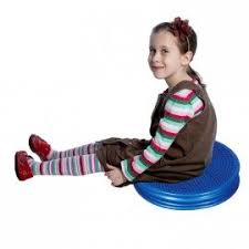 24 best sitting solutions for kids images on pinterest ball