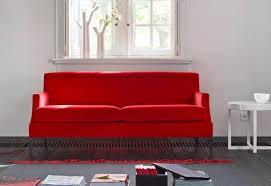 voltige sofa by didier gomez for ligne roset sohomod blog