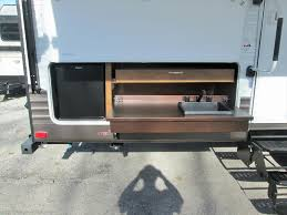 Wildwood Travel Trailer Floor Plans Wb201718491 2017 Forest River Wildwood 27dbk For Sale In