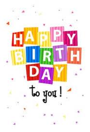birthday card for free printable birthday cards for boys greetings island